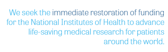 See http://actfornih.org/